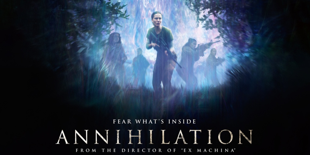 Annihilation-Rotator_1200_400_width